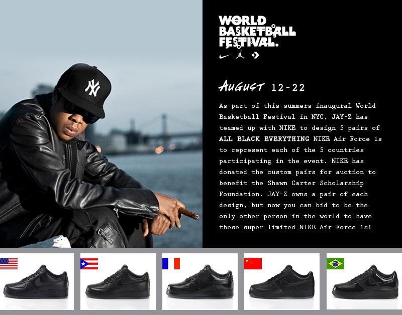 Zamp; Jay Edition Force One's Of Air Thejasminebrand NikeSpecial PuOXZliwkT