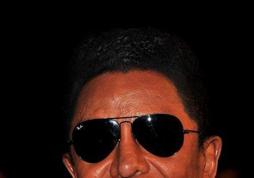Jermaine Jackson Says Docu Claiming Michael Jackson Molested Children Is Defamation, Petition Launched