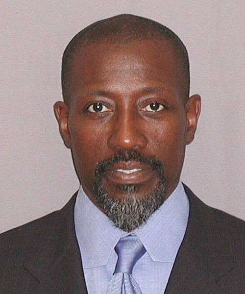 Wesley Snipes Forced To Fork Over At Least $9.5 Million In Back Taxes