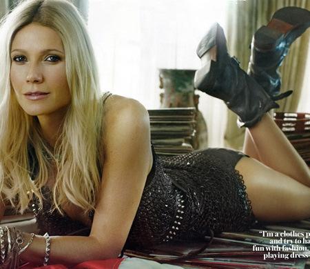 gwynethnews Studio: Hustler Video Ganre: All Sex, Compilation Cast: Lela Star, Micha ...