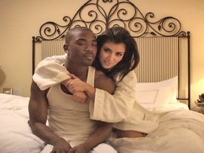 That was the month and year when her sex tape with Ray-J appeared all over ...