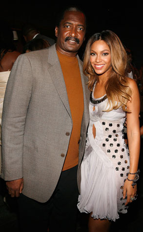 293_ab_Knowles_Matthew_Beyonce_020910