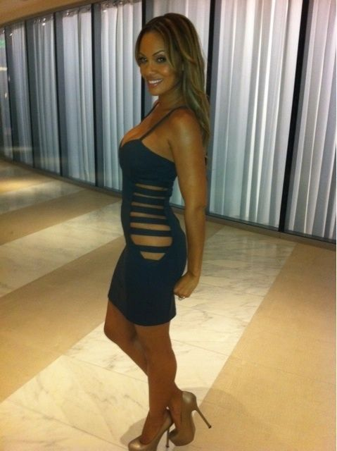 new sarpy milf women Mature women pictures my mature gals older mature mature post sex pictures old sexy babes moms hairy pussy sexy mature women tgp mature woman nude mature atk.