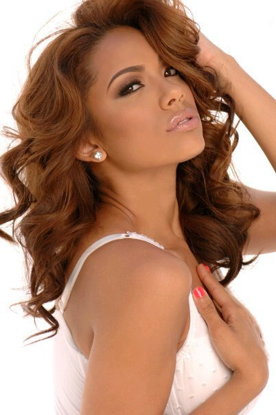 model erica mena talks career reality tv fight with kimbella what 39 s next. Black Bedroom Furniture Sets. Home Design Ideas