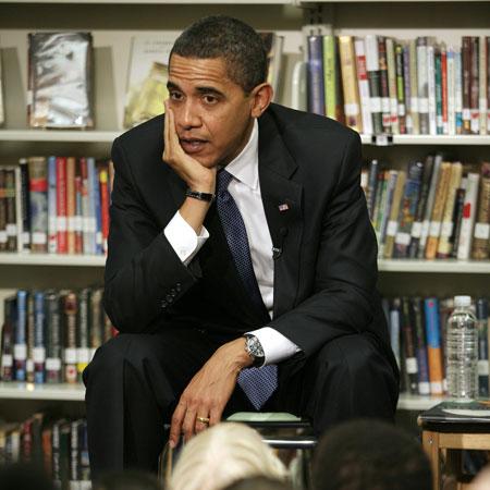 Obama-Facepalm-school