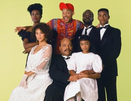 'Fresh Prince Of Bel-Air' Actor Joseph Marcell Reveals What He Told Janet Hubert Before Her Exit: It's Will Smith's Show