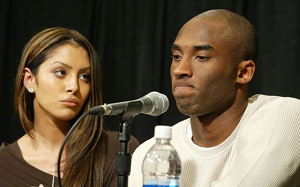 Kobe Bryant Accuser Katelyn Faber http://homefieldorganics.com/bulkemail/how-much-did-kobe-pay-katelyn-faber