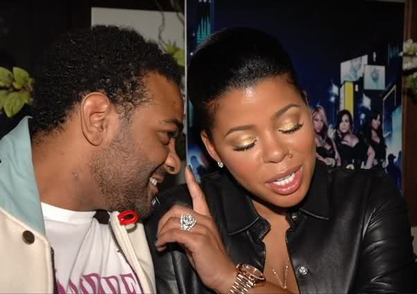 Chrissy And Jim Jones Pregnant Images & Pictures - Becuo