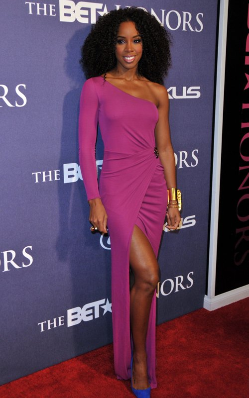 Gallery For gt Kelly Rowland Body 2012