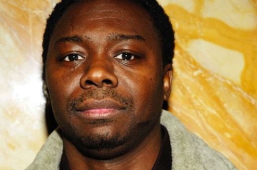 Jimmy Henchman Pens Open Letter After Receiving Two More Life Sentences For Murder Of G-Unit Associate
