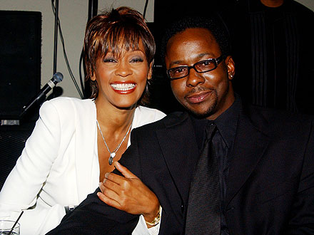bobby brown_whitney houston