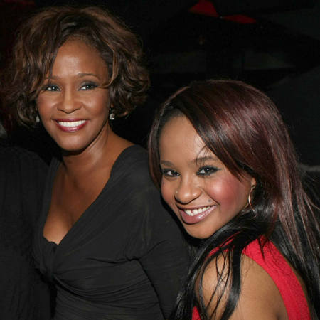 Kelly Price and Friends Unplugged: For The Love of R&B Event, Los Angeles, America - 09 Feb 2012