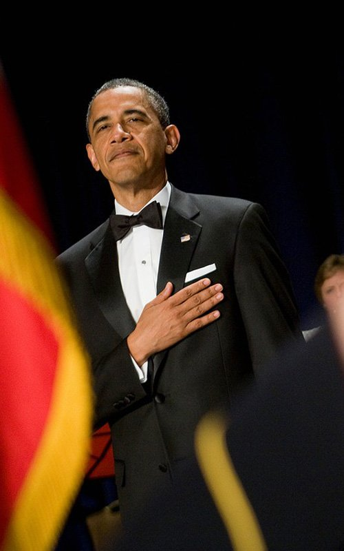 president obama_shouts out young jeezy_the jasmine brand