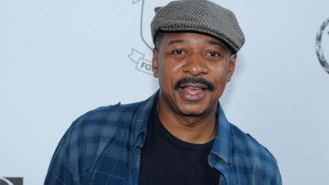 Robert Townsend Hacked: My Old Number Is Asking People For Money!