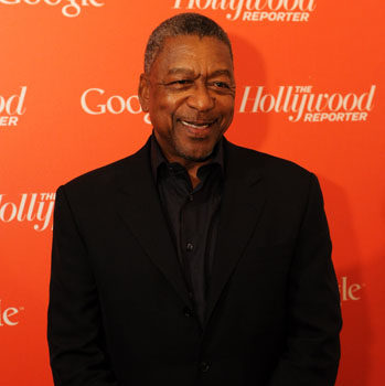 BET Founder Robert Johnson Calls For $14 Trillion In Reparations From Slavery