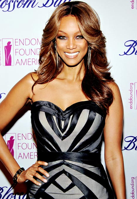 Then, Write A Letter To Tyra Banks 20517, the