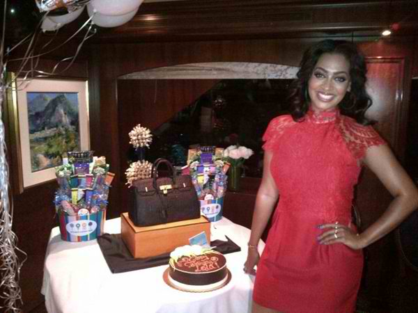 Lala Anthony_Birthday_thejasminebrand