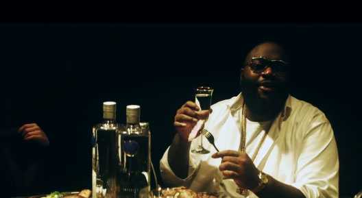 "[Watch] Rick Ross Drops ""So Sophisticated"" Video"