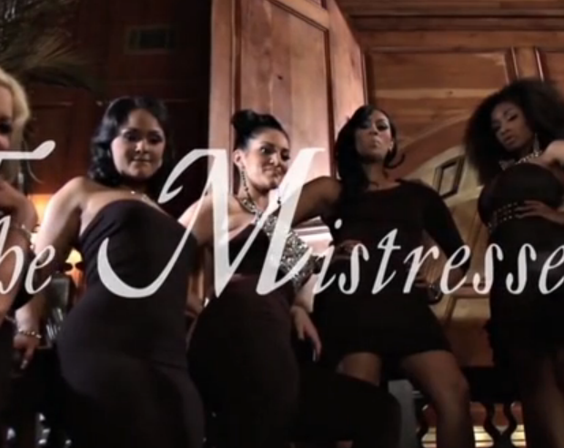 [Video] It's Official, Teaser for 'The Real Mistresses of Atlanta' Hits