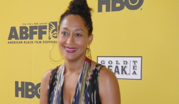 Pics:: Celebs Hit Miami Beach For American Black Film Festival