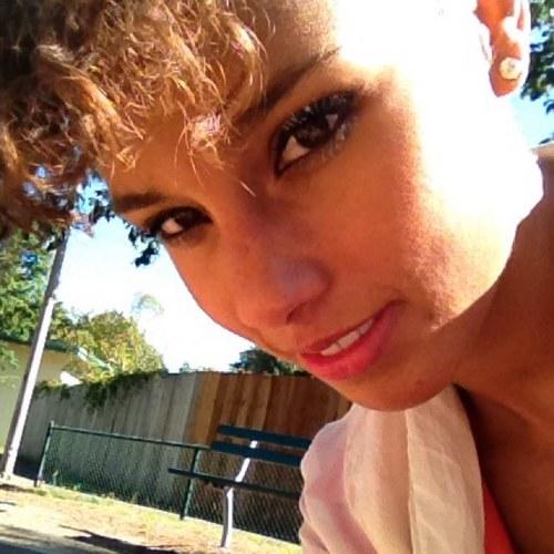 "[New Music] Alicia Keys x ""New Day"""