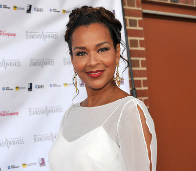 "Lisa Raye Slams 'Hollywood Exes' :: ""Another show with fighting…WTF Man!"""