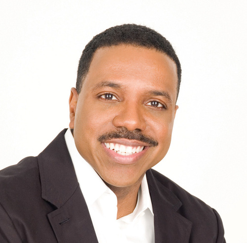 creflo dollar_arrested_tweets_the jasmine brand