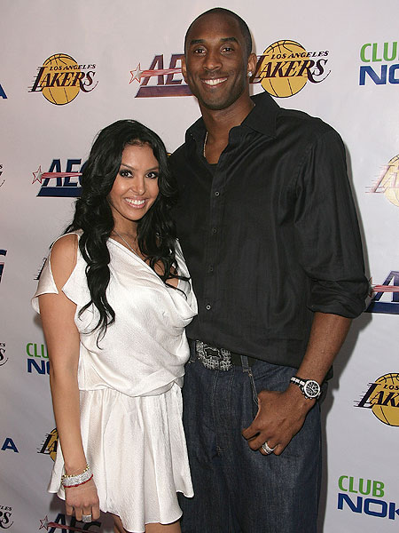 divorce is off-vanessa-kobe bryant-reconcile-the jasmine brand