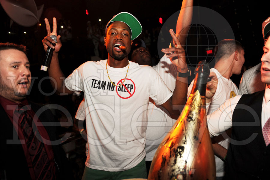 dwade-liv-nba champions-party-the jasmine brand