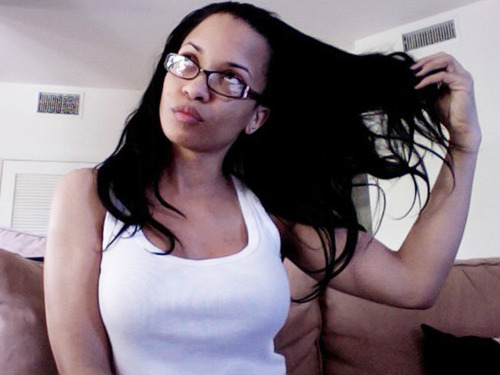 Karrine Steffans Talks Lil Wayne Pregnancy, Clowning Her Husband On Twitter & New TV Show