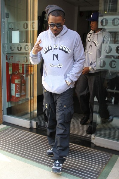nas-in london-the jasmine brand