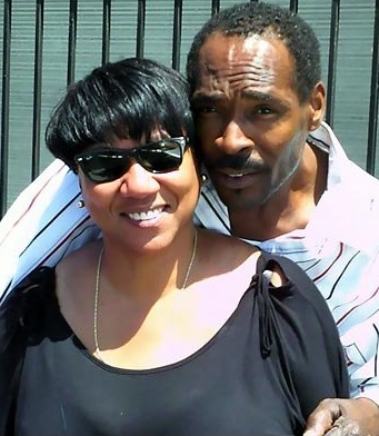 Rodney King's Fiance, Cynthia Kelley, Not Invited to Funeral