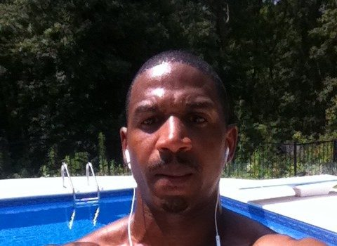 "Love & Hip-Hop Atlanta's Stevie J Explains Having Two Women: ""It's my lifestyle…."""