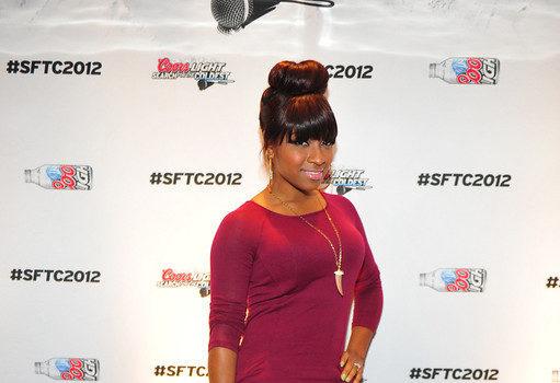 [Photos] Toya Wright, A$AP Rocky, Lil Scrappy & Friends Hit Atlanta Event