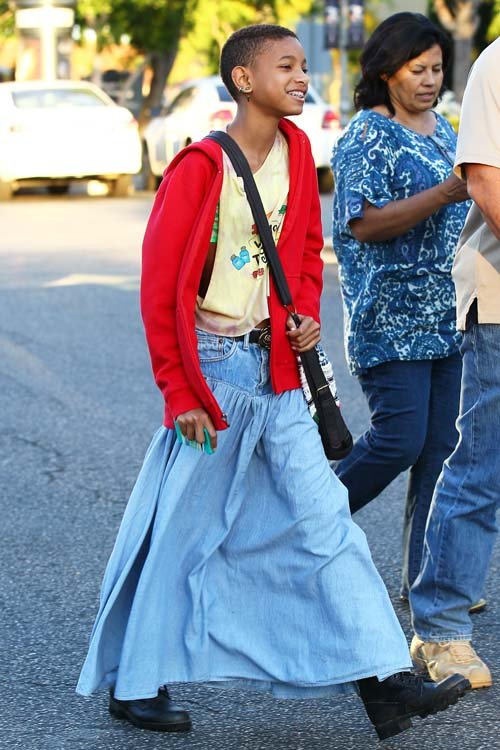 willow-smith-long-denim-skirt-the-jasmine-brand