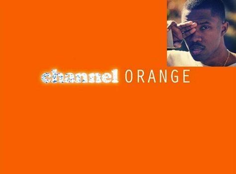 [New Music] Frank Ocean Releases 'Channel Orange' + Listen to Album Snippet