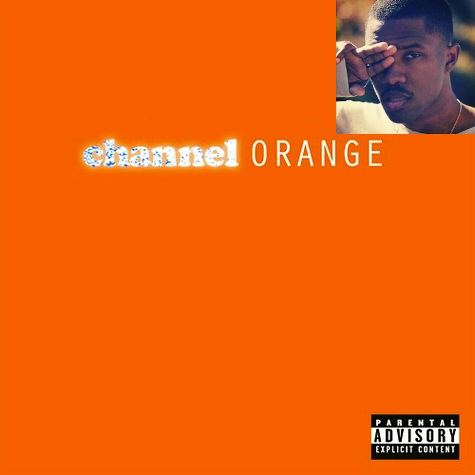 [New Music] Frank Ocean Releases 'Channel Orange' + Listen to Album Snippet