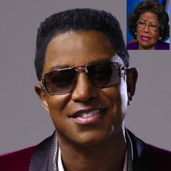 Jermaine Jackson Releases Statement About Katherine Jackson's Alleged Disappearance