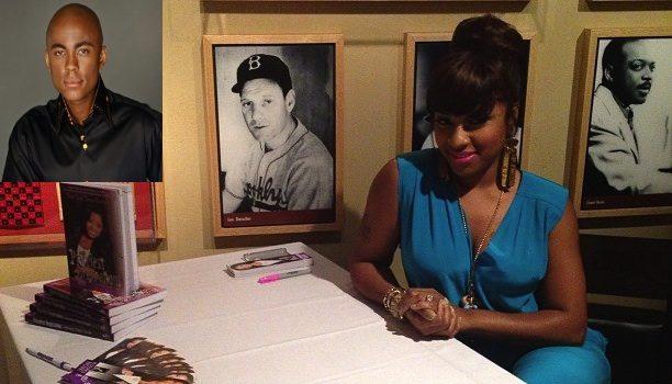 Publisher Sues Toya Wright for $1 Million + Toya Responds, Calls Accuser Broke