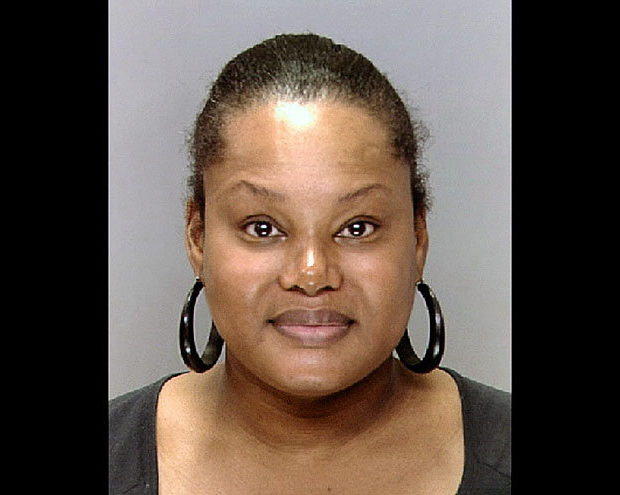 'Black Madam' Charged With Murder for Butt Injection Shots