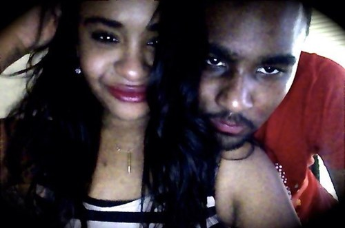 Bobbi Kristina & Boyfriend Nick Gordon Return to Twitter, Sharing Their Love For Each Other, Fans & Whitney Houston