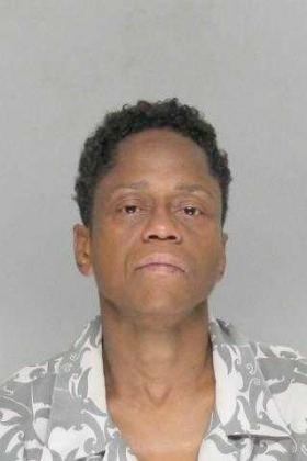 Jim Ellis Chevrolet >> Thug Life : James Brown's Daughter, Venisha Brown Arrested for Car Theft - theJasmineBRAND