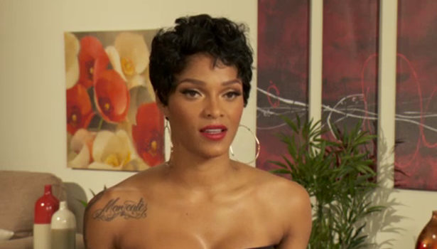"[New Music] LHHA's Joseline Hernandez Debuts New Song ""Bailar"""