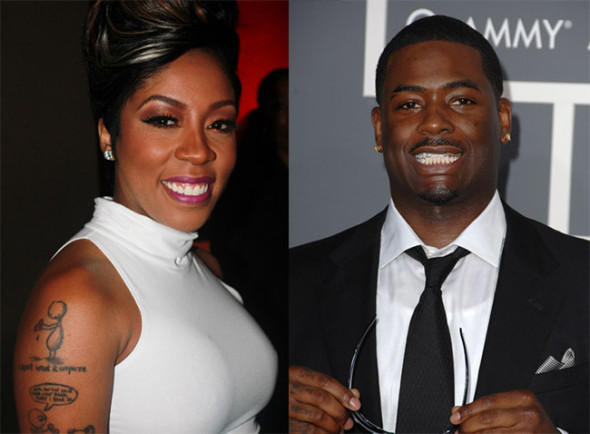 Memphitz Slams K.Michelle After Losing Lawsuit: I didn't do what I was accused of! [VIDEO]