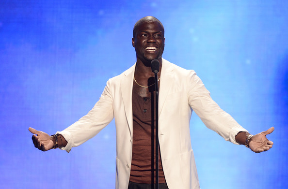 kevin hart-bet awards-the jasmine brand