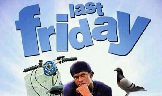 Mike Epps Says 'Last Friday' Movie Is Fake, 'We not doing sh*t!'