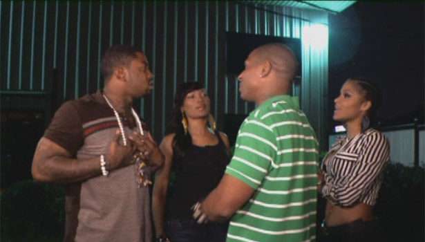 [Full Episode] #LHHA :: Lil Scrappy & Stevie J Fight + Is Lil Scrappy Cheating On Erica