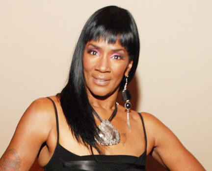 Reality Hustlin' :: Momma Dee May Be Getting Another Reality Show