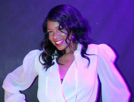 Nia Crooks Gets Reflective : Admits She Battled Depression & A Negative Attitude