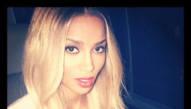 Online Petition to Stop Ciara From Singing And Making Music Hits